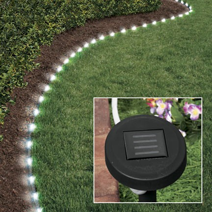 Solar Outdoor Garden Lighting Design Ideas Joy Studio Design Gallery Best